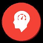 Brain Focus Productivity Timer icon