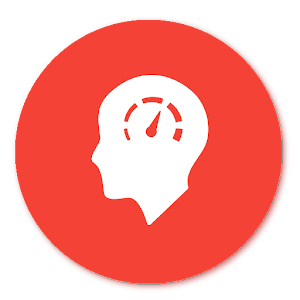 Family Calendar Device Google Play Music Family Plan Google Play Music Help Brain Focus Productivity Timer Android Apps On Google Play