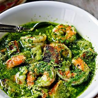 Portuguese Garlic Shrimp Recipes.