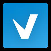 App TiviMate Companion APK for Windows Phone