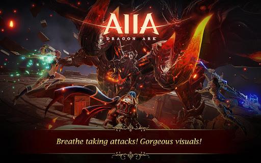 AIIA 1.0.1117 screenshots 7