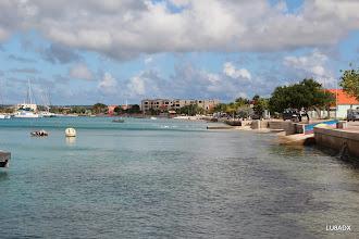 Photo: Costa de Bonaire
