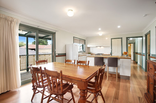 Photo of property at 22 Tyrone Street, Langwarrin 3910