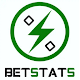 Betstats APK