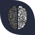 Algorithm Visualizer icon