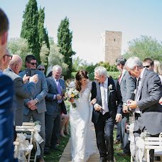 Wedding photographer Lena Karelova (juicyju). Photo of 14.08.2015