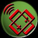 DroidTick icon