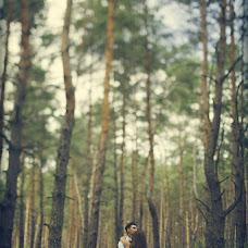 Hochzeitsfotograf Evgeniy Flur (Fluoriscent). Foto vom 29.08.2013