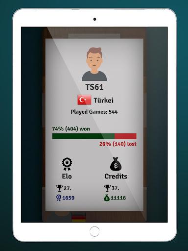 Mills | Nine Men's Morris - Free online board game screenshots 13