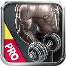 Bicep Workouts v 1.2.1