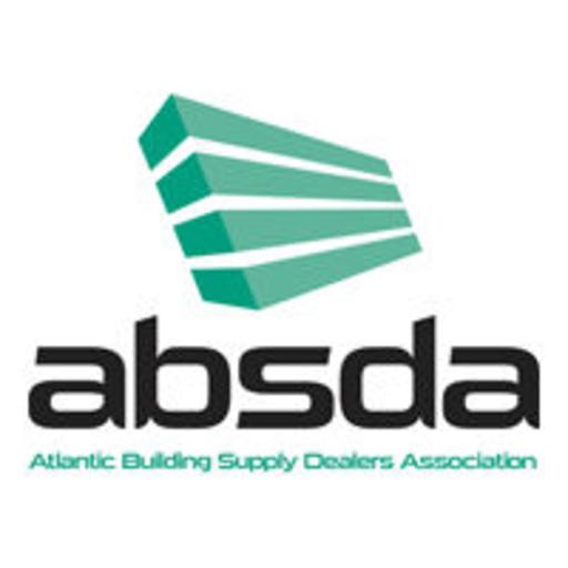 ABSDA18 (app)