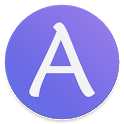 Fonts for Huawei (AFonts) icon