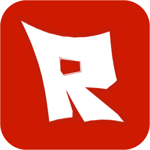Roblox Catalog