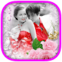 Wedding Photo Frame APK icon
