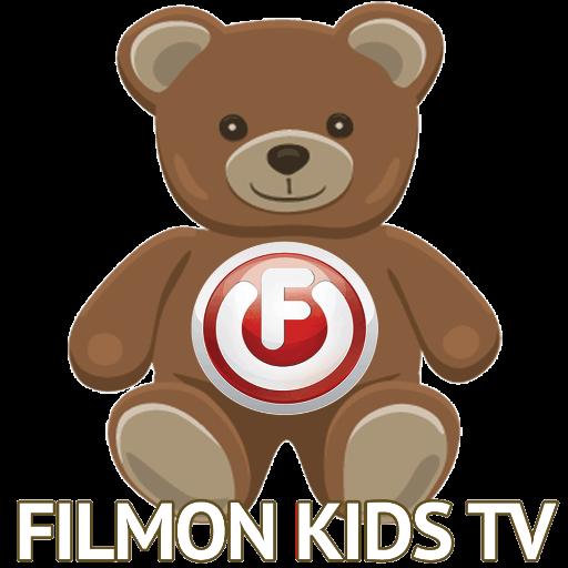 FilmOn Kids - Child Safe