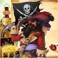 Pirate Treasure Adventure