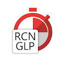 RCN GLP Hand Timer icon