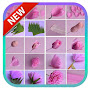 Origami Flower Tutorials APK icon