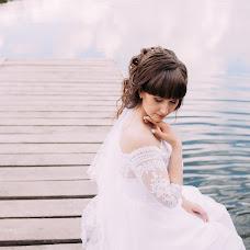Wedding photographer Yuliya Givis (Givis). Photo of 12.09.2017