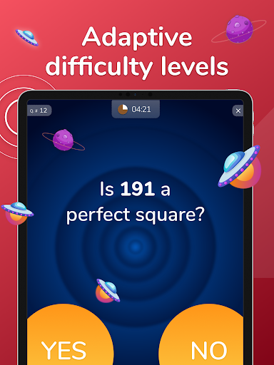 Cuemath: Math Games, Brain Training & Learning App 1.21.0 screenshots 11