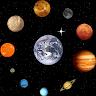 mobile.PlanetFinder.com