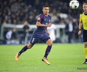 Officiel : Le Paris Saint-Germain prolonge l'un de ses Brésiliens