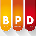 Borderline Explained the truth about BPD APK