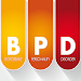 Borderline Explained the truth about BPD icon