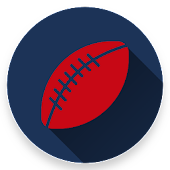 New England Patriots: Livescore & News Android APK Download Free By SportsX Apps