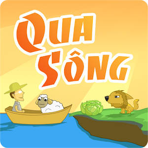 Qua Song IQ for PC and MAC
