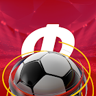 Fon Sport