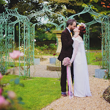 Wedding photographer rachel leatherbarrow (racheljoyce). Photo of 28.04.2015