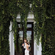 Wedding photographer Gulnur Diarova (gulnurdiarova). Photo of 22.09.2016
