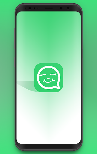 Prank Conversations For Whatsapp for PC