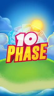 10 Phase