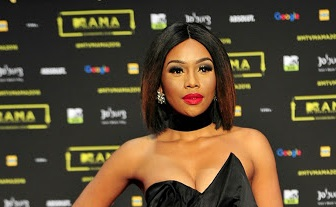 MTV Africa Music Awards bounce back with a bang
