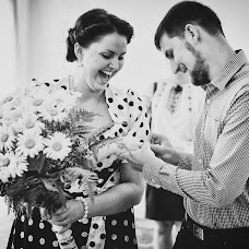 Wedding photographer Nazar Kolyada (Nkoliada). Photo of 05.07.2015