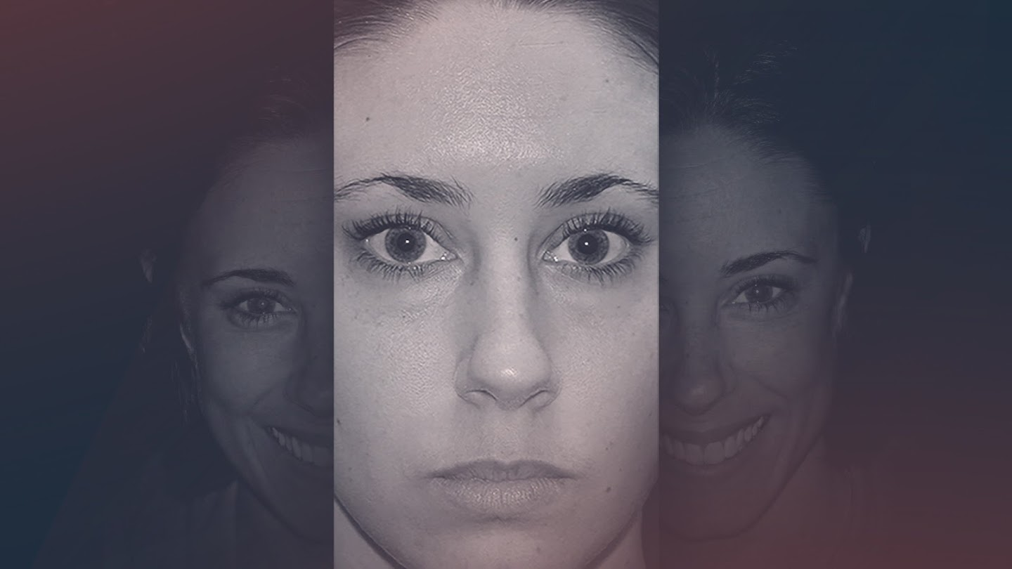Watch Casey Anthony: An American Murder Mystery live