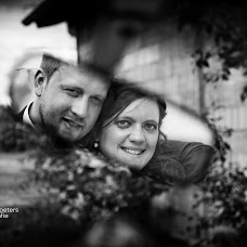 Wedding photographer Harry Peters (peters). Photo of 05.07.2016