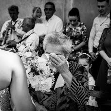Wedding photographer Calin Dobai (dobai). Photo of 28.08.2018