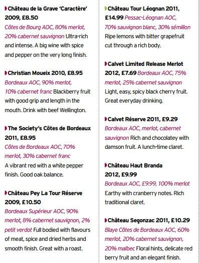 Лучшие вина Бордо по мнению экспертов, какое вино из Бордо попробовать. Гид по винам Бордо. Выбрать вино из Бордо. Список лучшего вина из региона Бордо, вино Бордо, вино Бордо франция, попробовать вино Бордо, французское вино, лучшие бордоские вина, лучшие вина бордо, лучшие бордосские вина, лучшие вина из Бордо, лучшие недорогие вина из Бордо