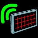 HMI Controller for Arduino icon
