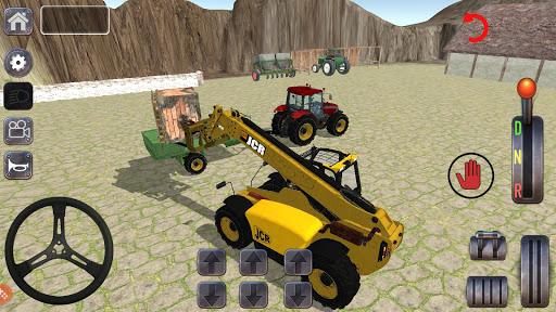 Farming simulator 2020 fs20 / fs 20 / fs19 / fs 19 2.2 13