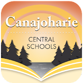 Canajoharie Ctrl Sch District