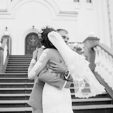 Wedding photographer Dima Rogoviy (dimarogovyj1994). Photo of 09.12.2017