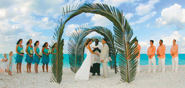 mainpic-wedding-arches-1.jpg