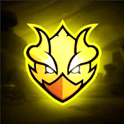 App Icon for Re-Browl Unlimited Mod Stars : Tips and Tricks App in Czech Republic Google Play Store