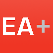 AGIA EA+