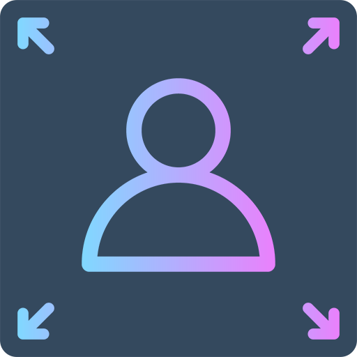 App Insights: Profile Viewer for Instagram - Zoom Profile Save