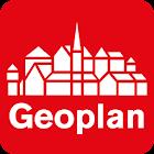 Geoplan–Mappe Monumenti Italia icon